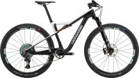 "CANNONDALE SCALPEL Si 29"" Hi-MOD WORLD CUP 2020"