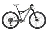 "CANNONDALE SCALPEL Si 29"" CARBON 2 2020"
