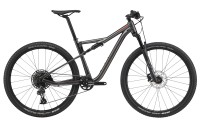 """CANNONDALE SCALPEL Si 29"""" 5 2020"""
