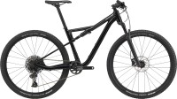 """CANNONDALE SCALPEL Si 29"""" 6 2020"""