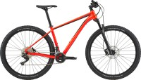 "CANNONDALE TRAIL 29"" 2 2020"