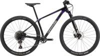 "CANNONDALE F-Si 29"" CARBON 2 WOMENS 2020"
