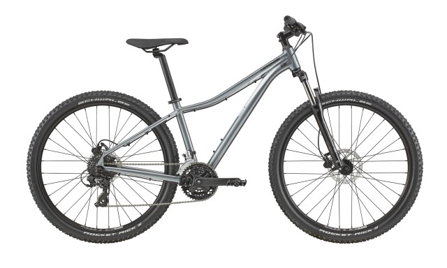 CANNONDALE TRAIL  6 WOMEN´S 2020