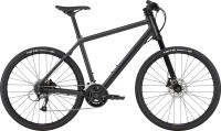 CANNONDALE BAD BOY 2 2020