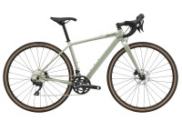 CANNONDALE TOPSTONE WOMENS 105 2020