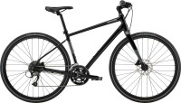 CANNONDALE QUICK DISC 3 2020