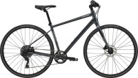 CANNONDALE QUICK DISC 4 2020