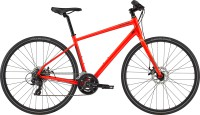 CANNONDALE QUICK DISC 5 2020