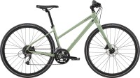 CANNONDALE QUICK DISC WOMENS 3 REMIXTE 2020