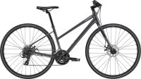 CANNONDALE QUICK DISC WOMENS 5 REMIXTE 2020
