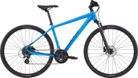 CANNONDALE QUICK CX 3 2020