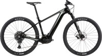 CANNONDALE TRAIL NEO 1 2020