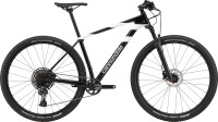 "CANNONDALE F-Si 29"" CARBON 5 2020"