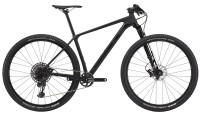 "CANNONDALE F-Si 29"" CARBON 3 2020"