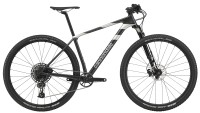 "CANNONDALE F-Si 29"" CARBON 4 2020"