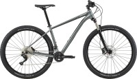 "CANNONDALE TRAIL 29"" 4 2020"