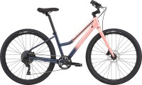 CANNONDALE TREADWELL 2 REMIXTE 2020