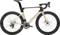 CANNONDALE SYSTEM SIX HM RED ETAP AXS 2020