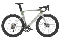 CANNONDALE SYSTEM SIX CARBON ULTEGRA DI2 2020