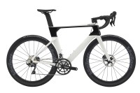 CANNONDALE SYSTEM SIX CARBON ULTEGRA 2020
