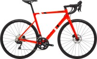 CANNONDALE CAAD 13 DISC 105 2020
