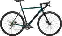 CANNONDALE CAAD X TIAGRA 2020