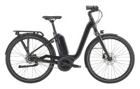 CANNONDALE MAVARO NEO CITY 2 2020