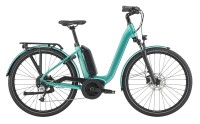 CANNONDALE MAVARO NEO CITY 4 2020