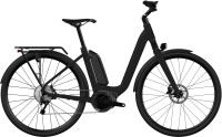CANNONDALE MAVARO PERFORMANCE CITY REMIXTE 2020