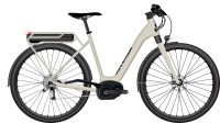 CANNONDALE MAVARO ACTIVE CITY REMIXTE 2020