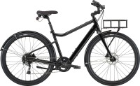 CANNONDALE TREADWELL NEO EQ 2020