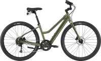 CANNONDALE TREADWELL NEO REMIXTE 2020