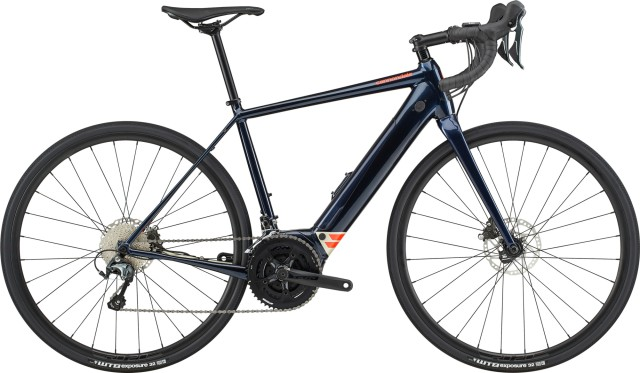 CANNONDALE SYNAPSE NEO 2 2020