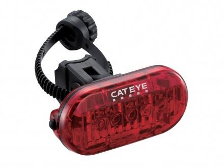 SVĚTLO CATEYE CAT TL-LD155 ZADNÍ