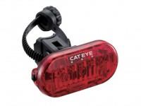 SVĚTLO CATEYE CAT TL-LD135 ZADNÍ