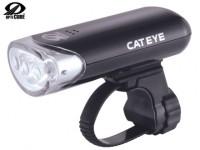 SVĚTLO CATEYE CAT HL-EL135 PŘEDNÍ