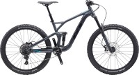 "GT FORCE 27,5"" COMP 2020"