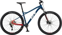 """GT AVALANCHE 29"""" COMP 2020"""