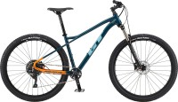 "GT AVALANCHE 27,5"" ELITE 2020"