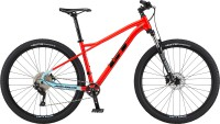 """GT AVALANCHE 27,5"""" COMP 2020"""