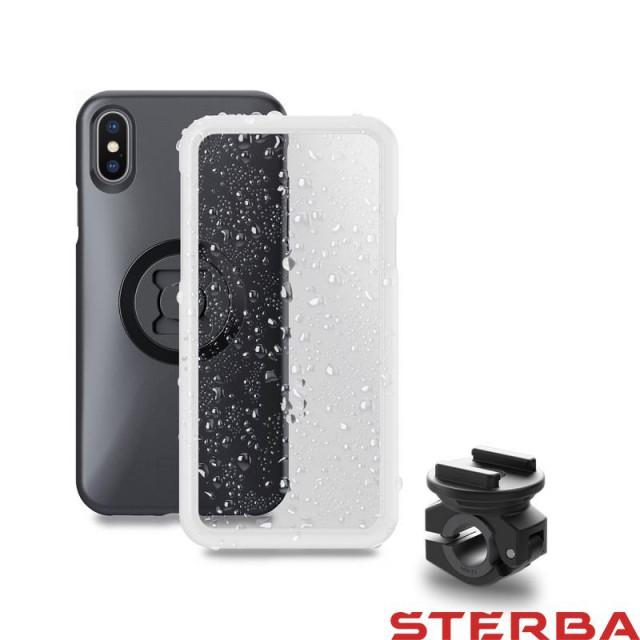 DRŽÁK SP Mirror Bundle iPhone 8/7/6s/6