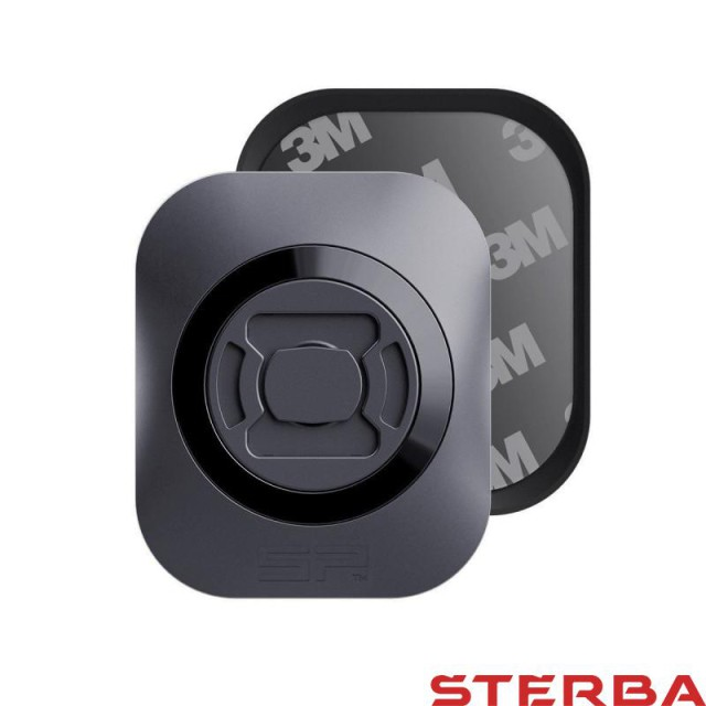 DRŽÁK SP Phone Universal Interface