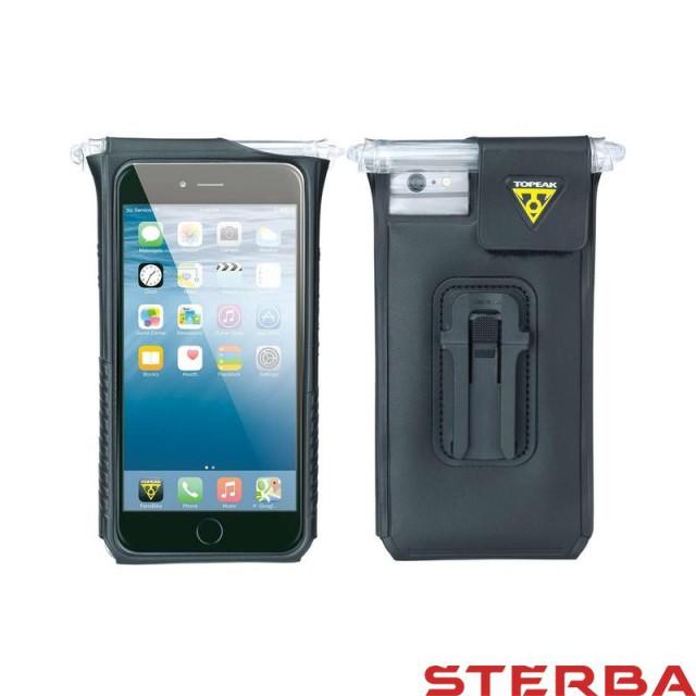 POUZDRO NA TELEFON TOPEAK iPhone6+