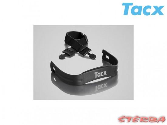 TACX Snímač tep. frekvence