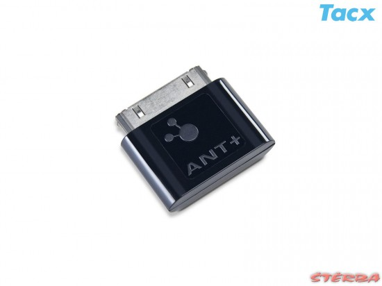 TACX ANT+ dongle T2091
