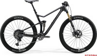MERIDA ONE-TWENTY RC 9.9000 2020