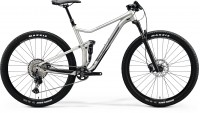 MERIDA ONE-TWENTY RC 9.XT-EDITION 2020