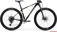 MERIDA BIG.NINE 8000 2020