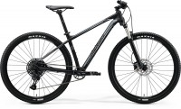 MERIDA BIG.NINE 400 2020