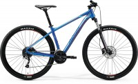 MERIDA BIG.NINE 100 2020